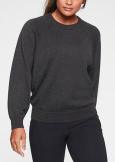 Athleta Hanover Sweater