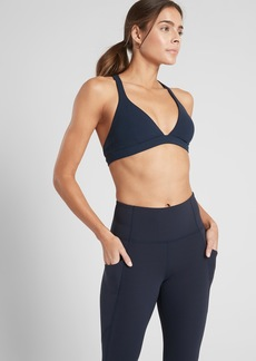Athleta Harmony Bra