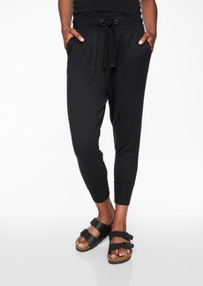 Athleta Haven Harem Pant