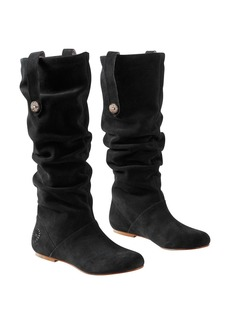Athleta Highkoo 2 Boot by Ugg® Australia
