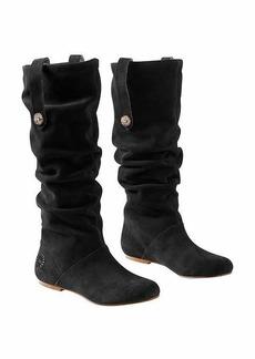 Highkoo 2 Boot by Ugg® Australia