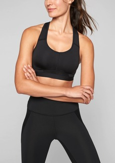 Athleta Hullabraloo Bra