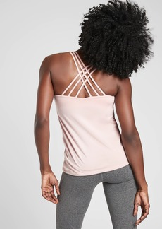 Athleta Hyper Focused Support Top