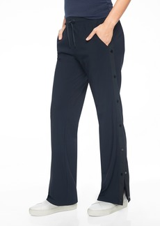 Athleta In A Snap Commute Pant