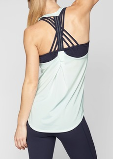 Athleta Incline Tank