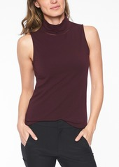 Athleta Industry Tank