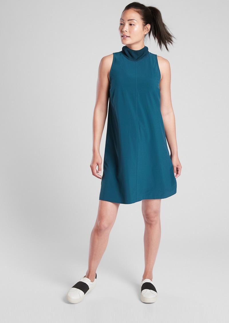 Athleta Initiative Dress