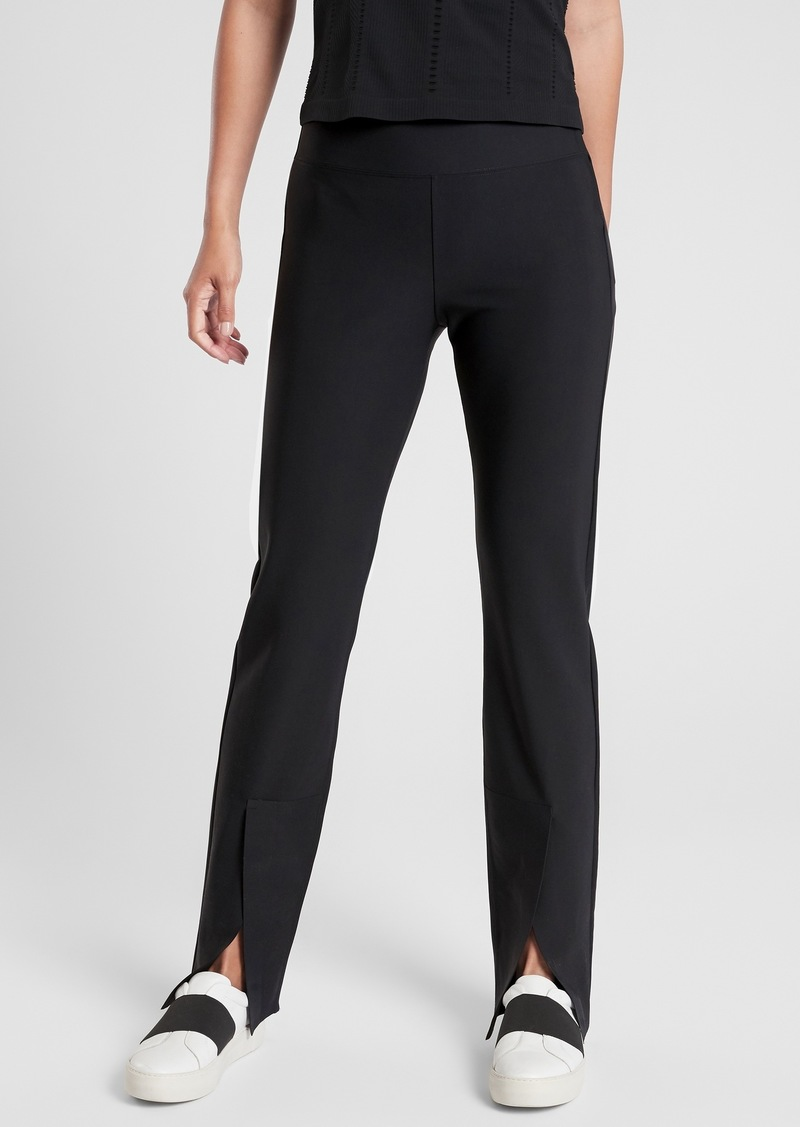Athleta Interstellar Tight