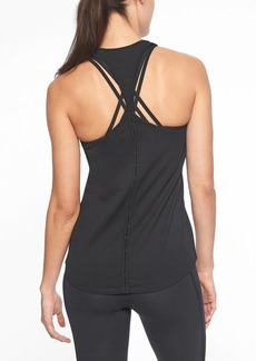Athleta Inversion Tank 2.0