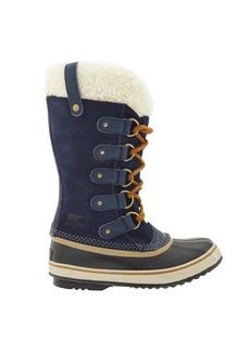 Joan of Arctic Shearling Boot by Sorel