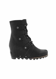 Joan of Arctic Wedge Boot by Sorel