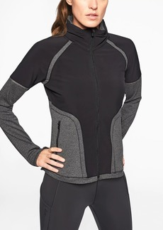 Athleta Jump Step Jacket