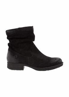 Kamilah Boot by Born