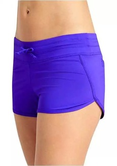 Athleta Kata Swim Short