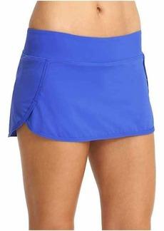 Athleta Kata Swim Skirt 2