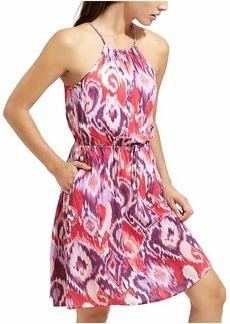Kelani Dress