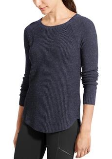 Athleta Kennewick Crew Sweater