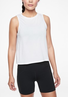 Athleta Kettlebella Train Tank