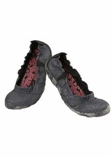 Koa Canvas by Cushe Footwear®