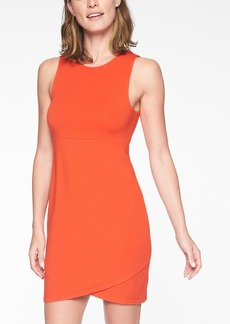 Athleta La Palma Dress