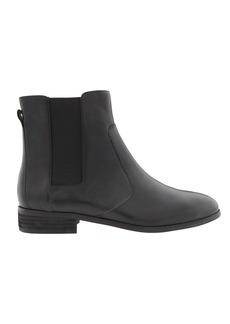 Lane WR Chelsea Boot by Dr. Scholls®