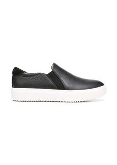 Athleta Leta Slip On Sneaker by Dr. Scholls&#174