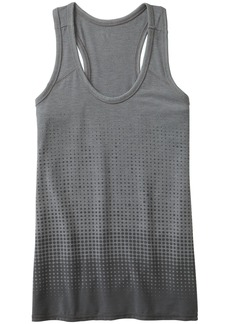 Athleta Life Force Tank