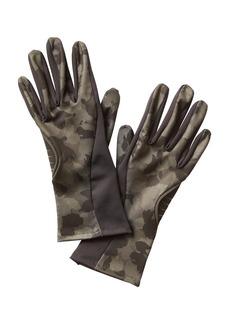 Athleta Lightweight Run Glove