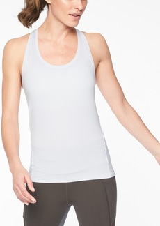 Athleta Limitless Tank