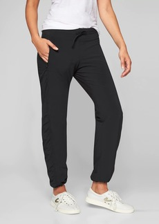 Athleta Lined La Viva Pant