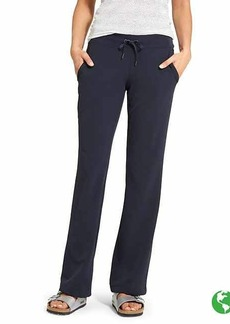 Athleta Lined Midtown Trouser