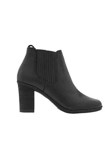 Athleta London Bootie by Dr Scholls