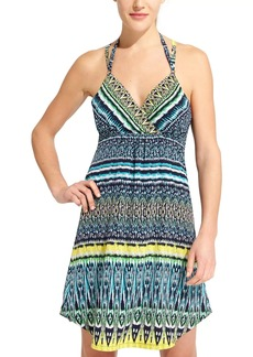 Athleta Marbella Dress