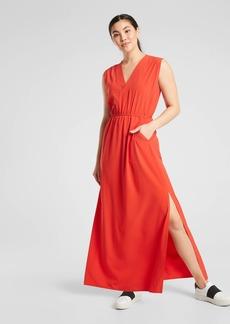 Athleta Marlow Maxi Dress
