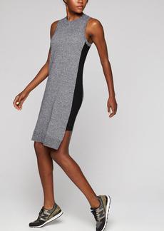 Athleta Merino Midi Dress