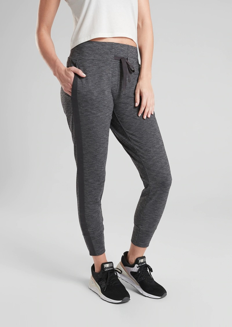 Athleta Metro Downtown Jogger