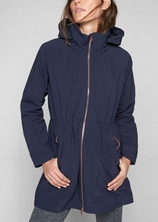 Athleta Misty Jacket