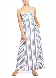 Moorea Maxi Dress