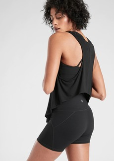 Athleta Nayarit Tank