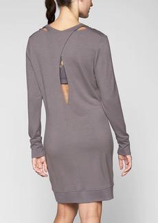 Athleta Nirvana Go-To Dress