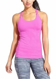 Athleta Optimism Tank 2