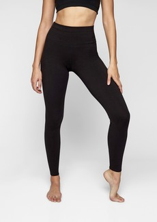 Athleta Organic Cotton Be Present Tight