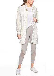 Organic Cotton Vista Jacket