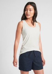 Athleta Organic Daily Tank