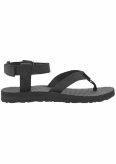 Original Sandal by Teva