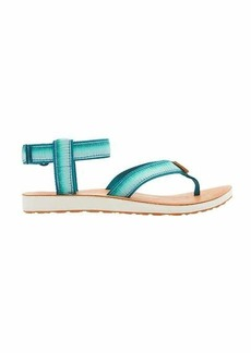 Original Sandal Ombre by Teva