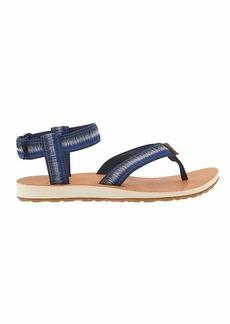 Original Sandal Ombre by Teva