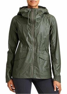 Outbound Jacket