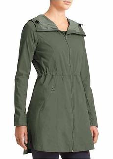 Overcloud Jacket