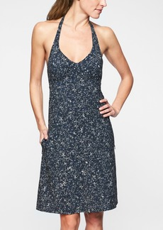 Athleta Pack Everywhere Dress